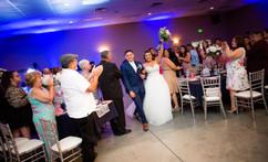 Our Wedding Day-348.JPG
