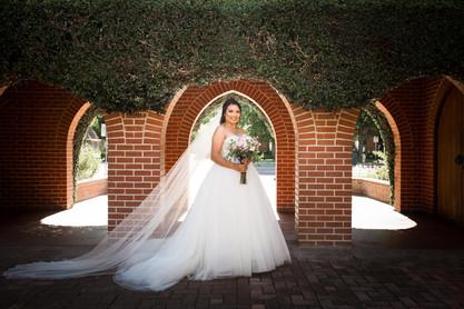 Our Wedding Day-295.JPG