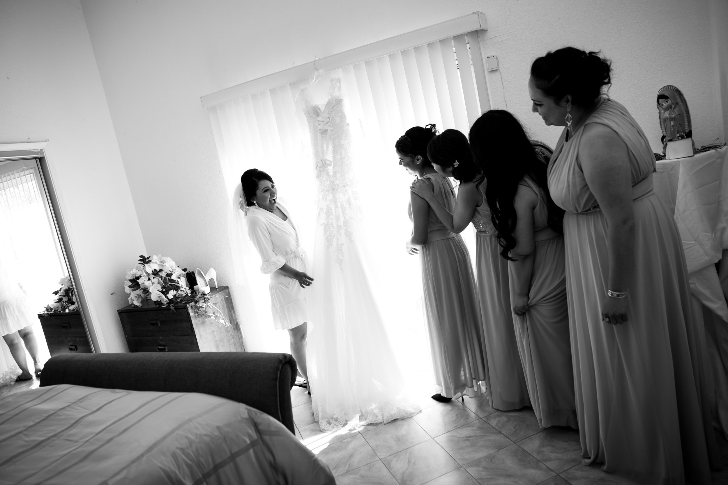 Our Wedding-179