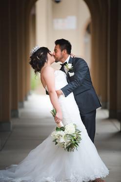 Our Wedding-308.JPG