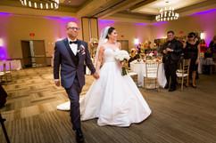 Our Wedding-437.jpg