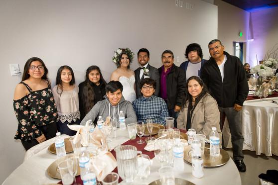 Our Wedding-365.JPG