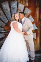 Our Wedding-140.JPG