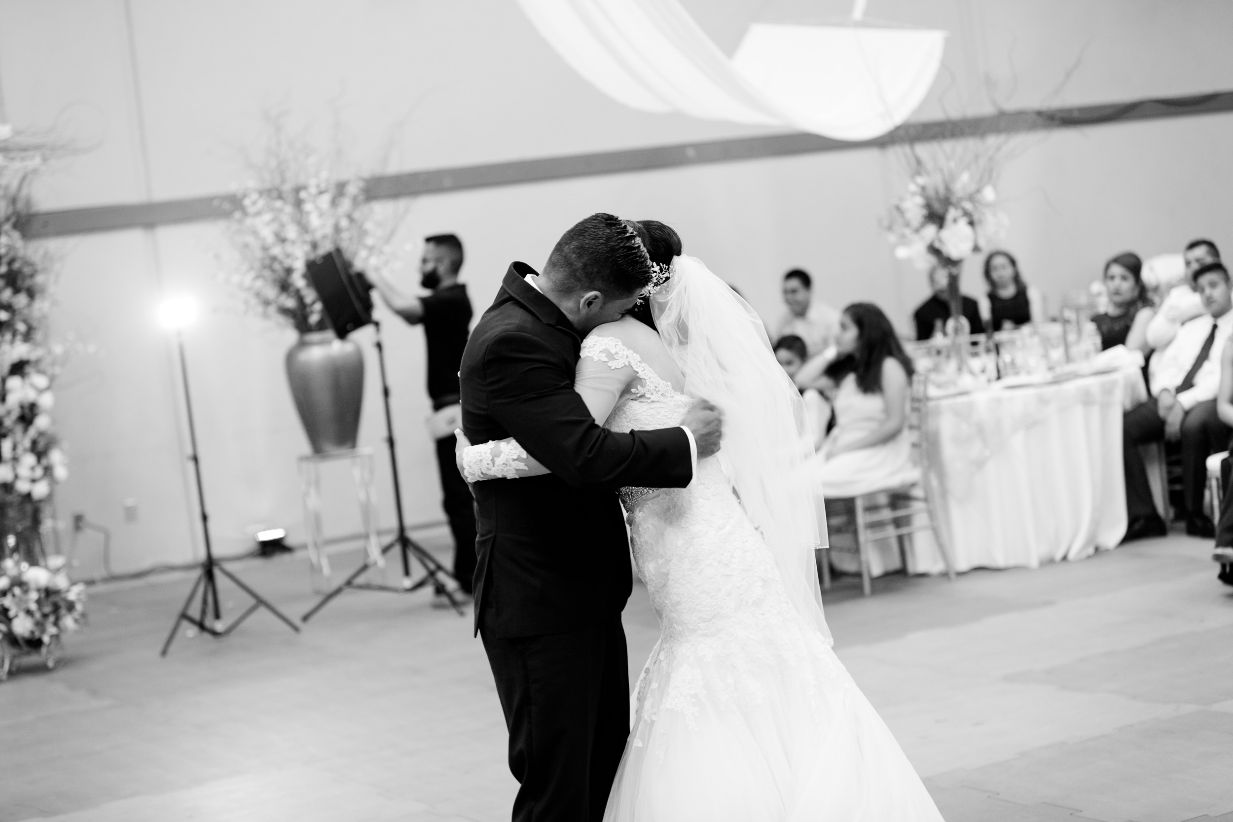 Our Wedding-454