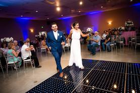 Our Wedding Day-345.JPG