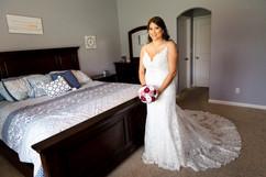 Our Wedding-155.jpg