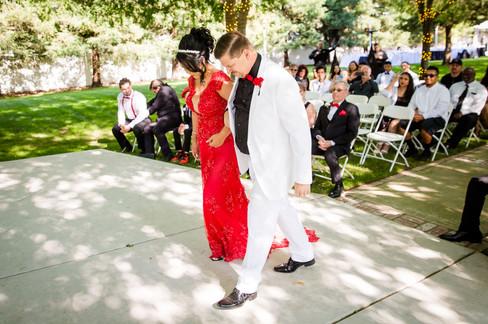 Our Wedding-194.JPG