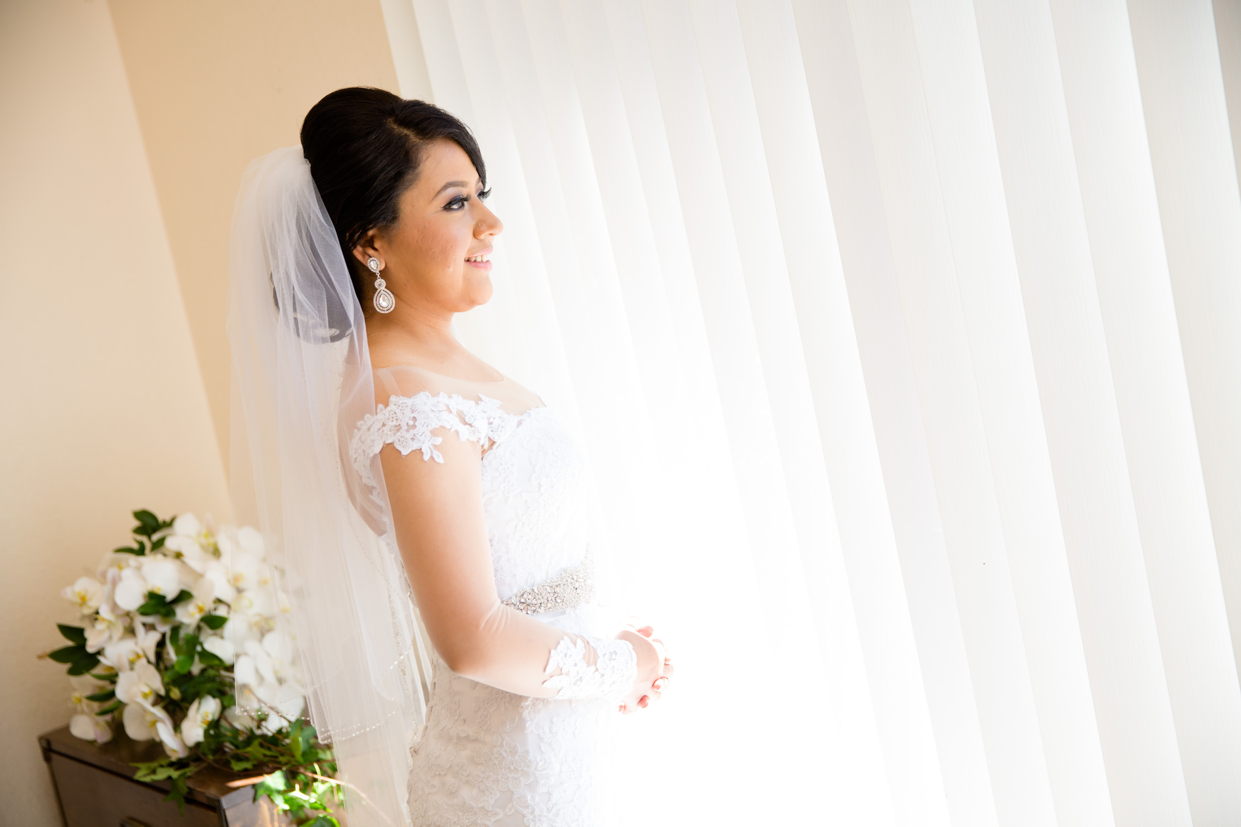 Our Wedding-203