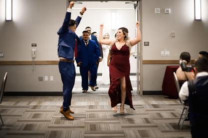 Our Wedding-388.JPG