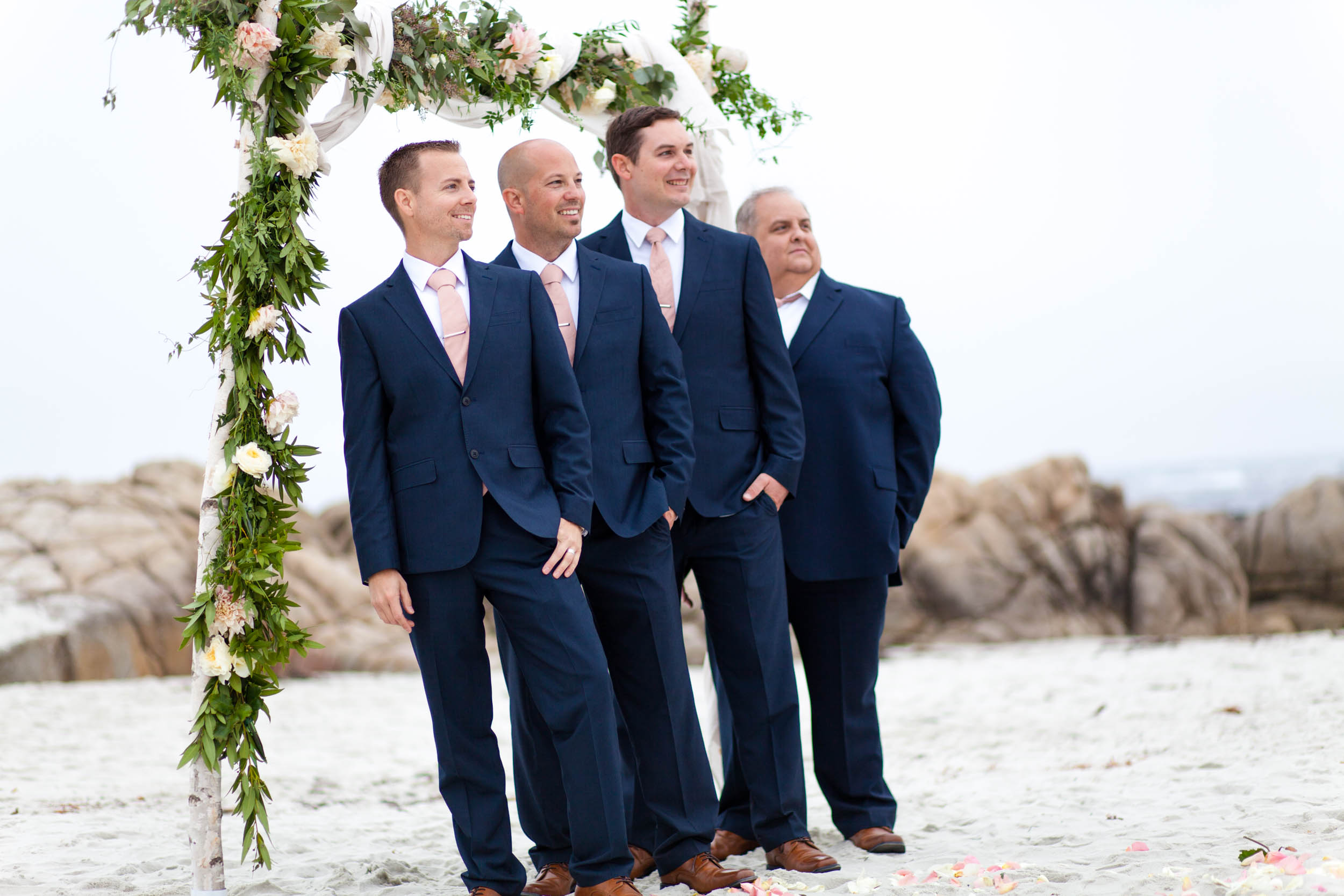 Our Wedding-411