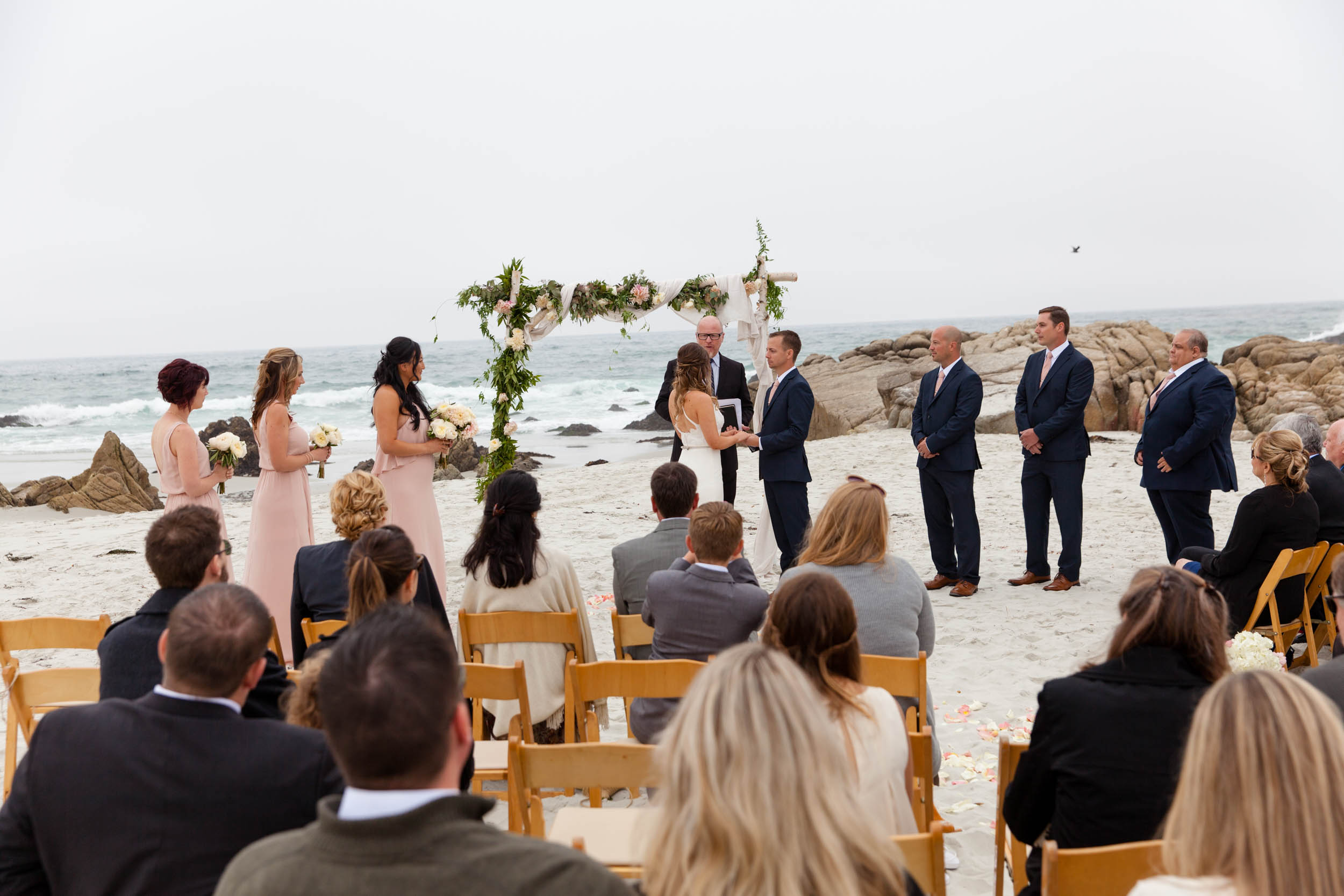Our Wedding-311