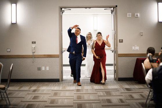 Our Wedding-391.JPG