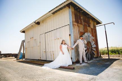 Our Wedding-118.JPG