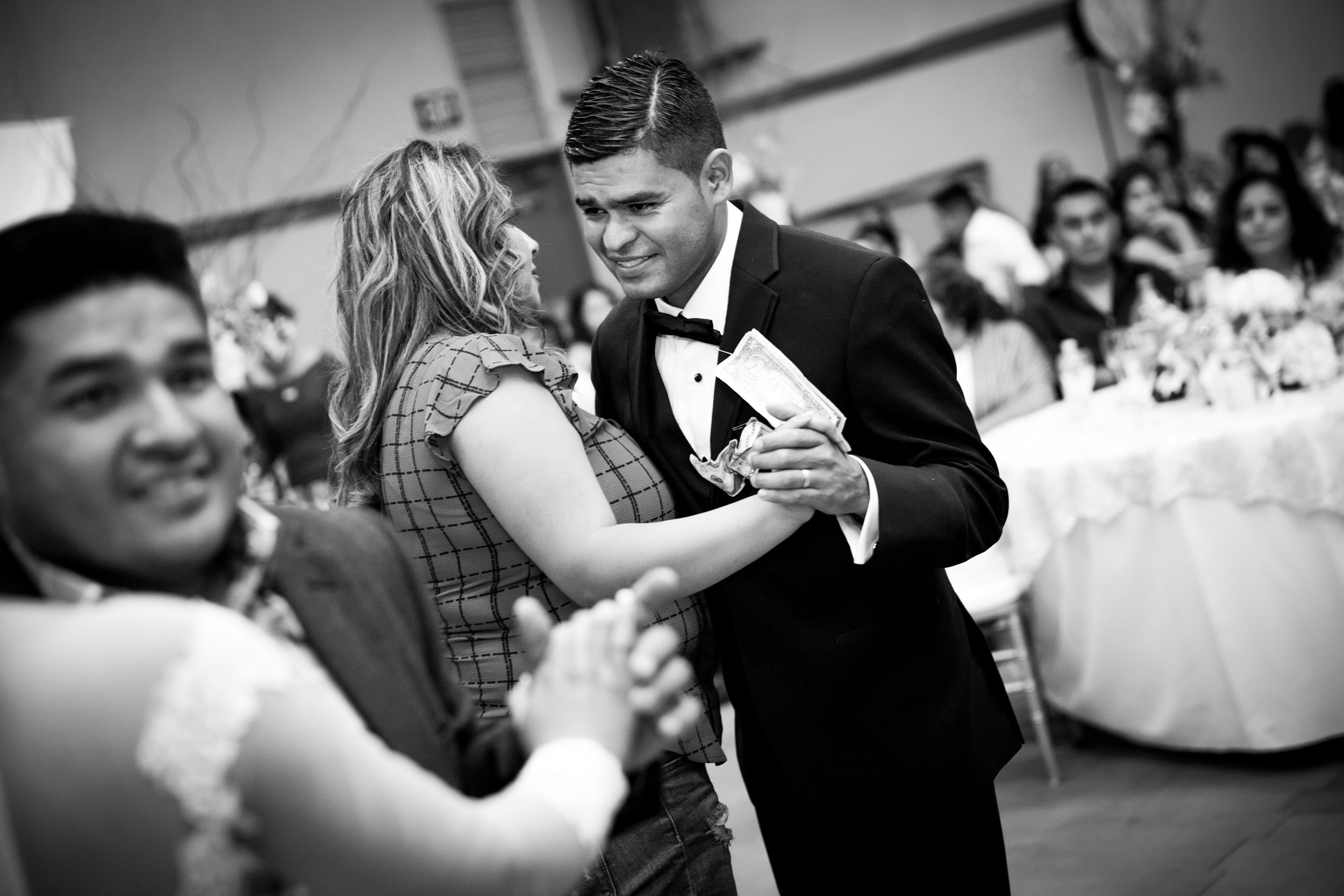 Our Wedding-486