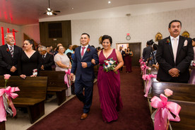 Our Wedding-245.JPG