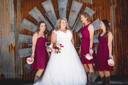 Our Wedding-145.JPG