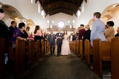 Our Wedding-187.jpg