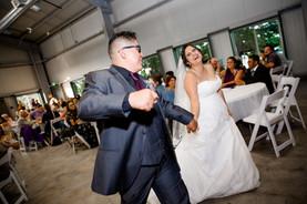 Our Wedding-464.JPG