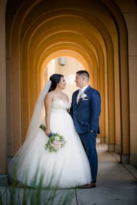 Our Wedding Day-304.JPG