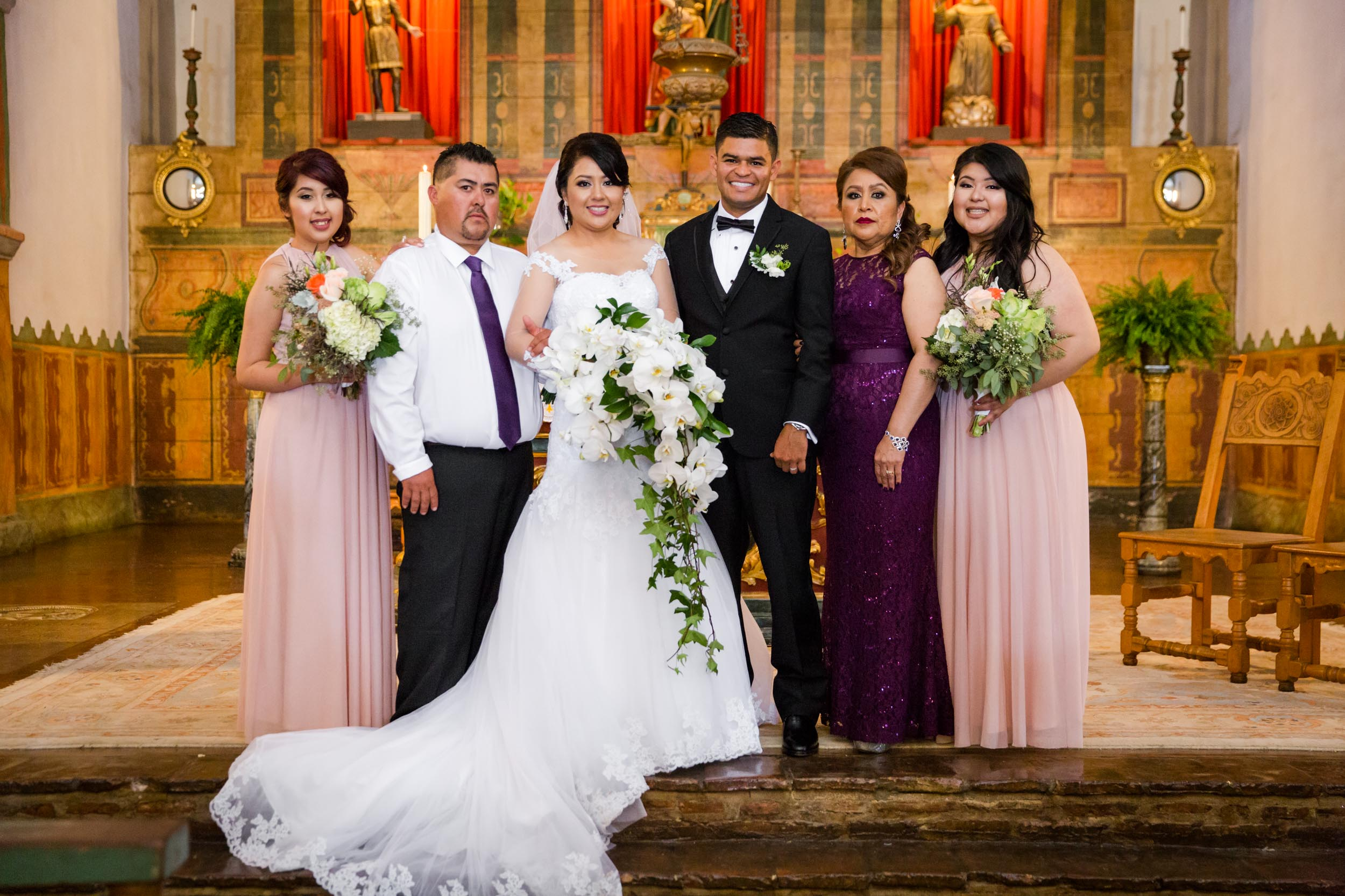 Our Wedding-308