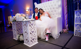 Our Wedding Day-362.JPG