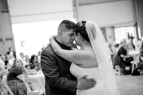 Our Wedding-479.JPG