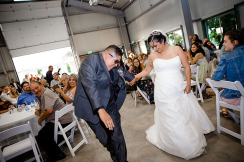 Our Wedding-463.JPG