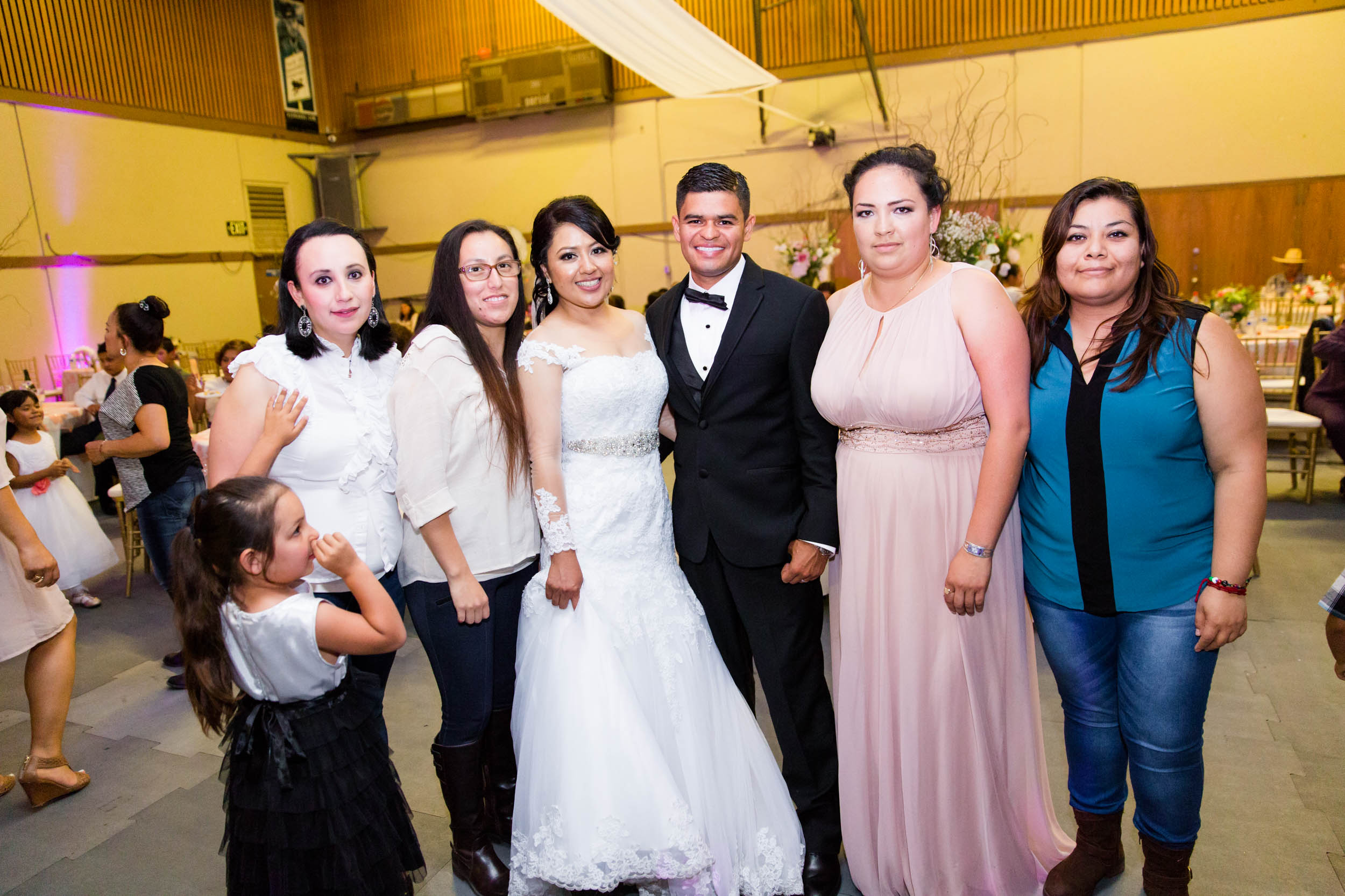 Our Wedding-570