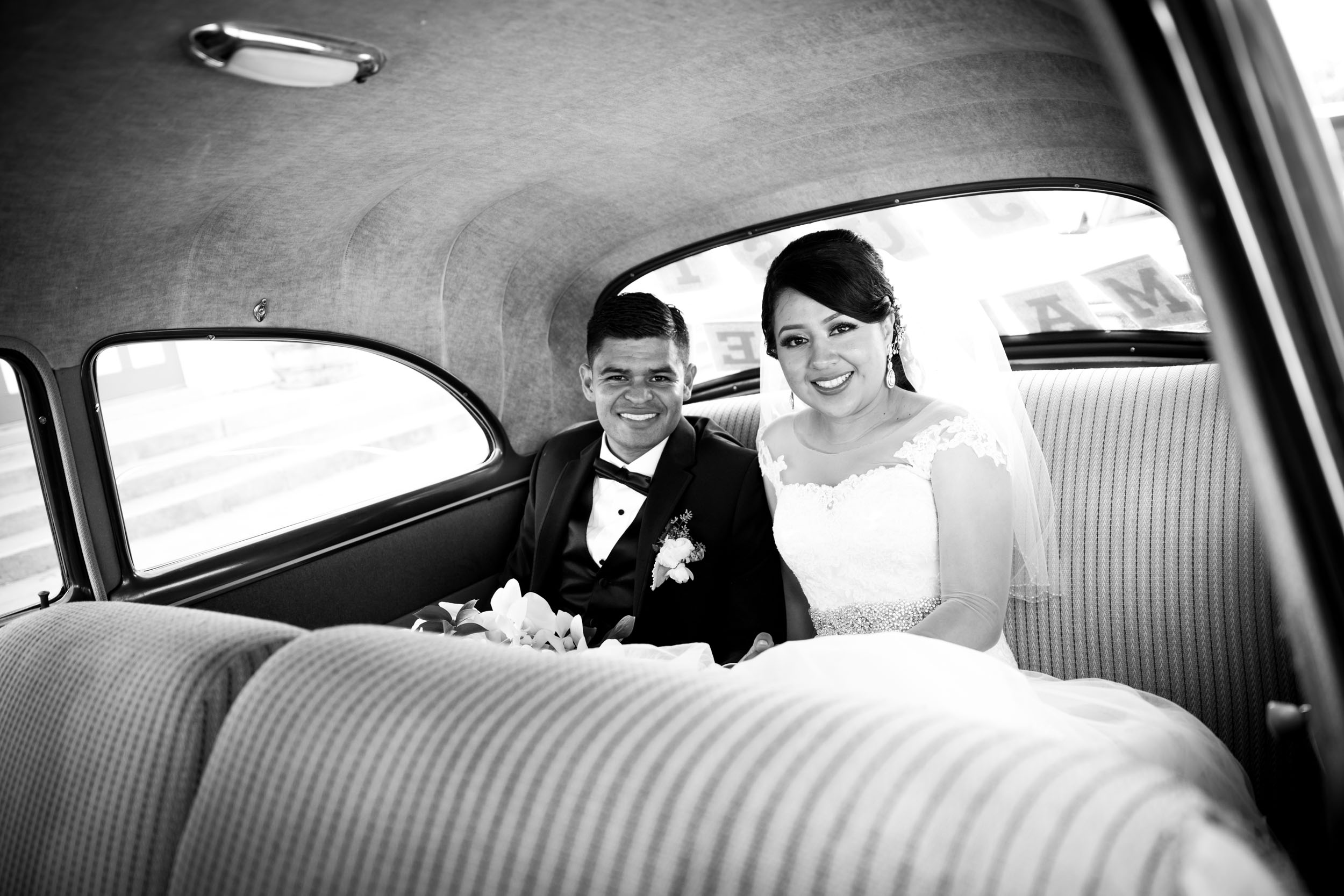 Our Wedding-380