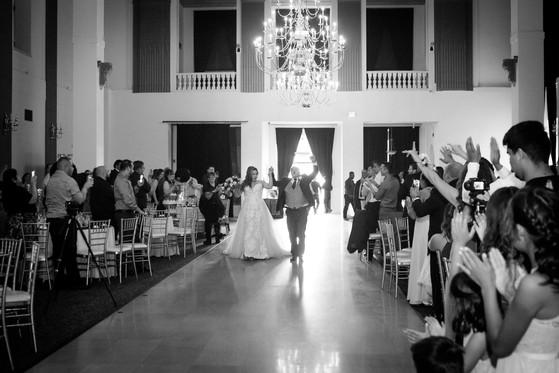 Our Wedding-485.JPG
