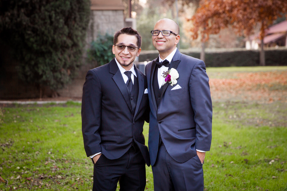 Our Wedding-346.jpg