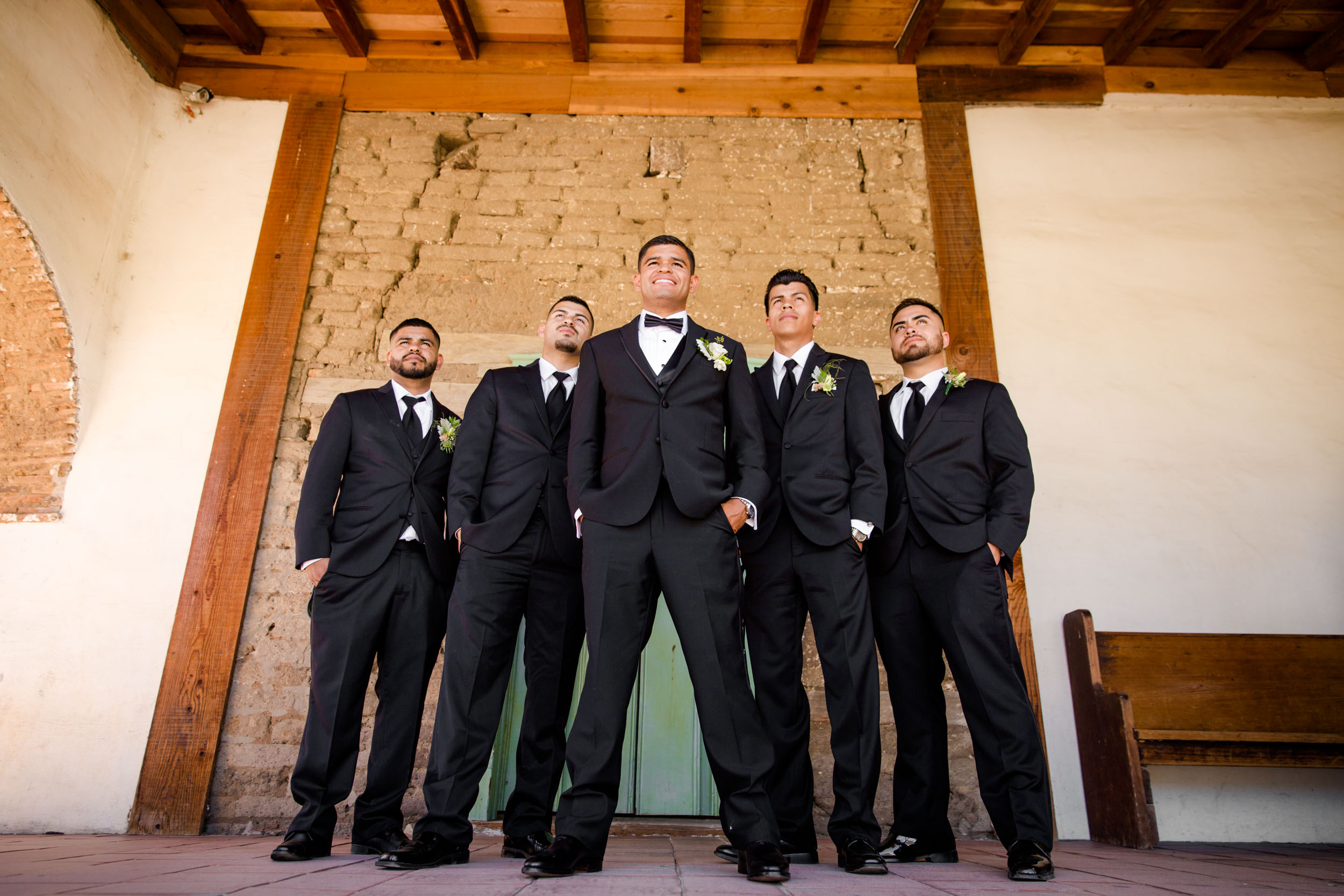 Our Wedding-337