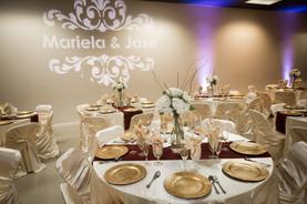Our Wedding-333.JPG