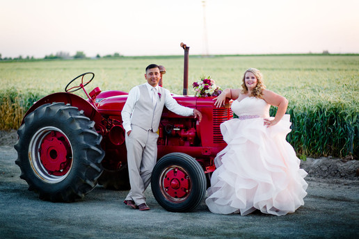 Our Wedding-628.JPG