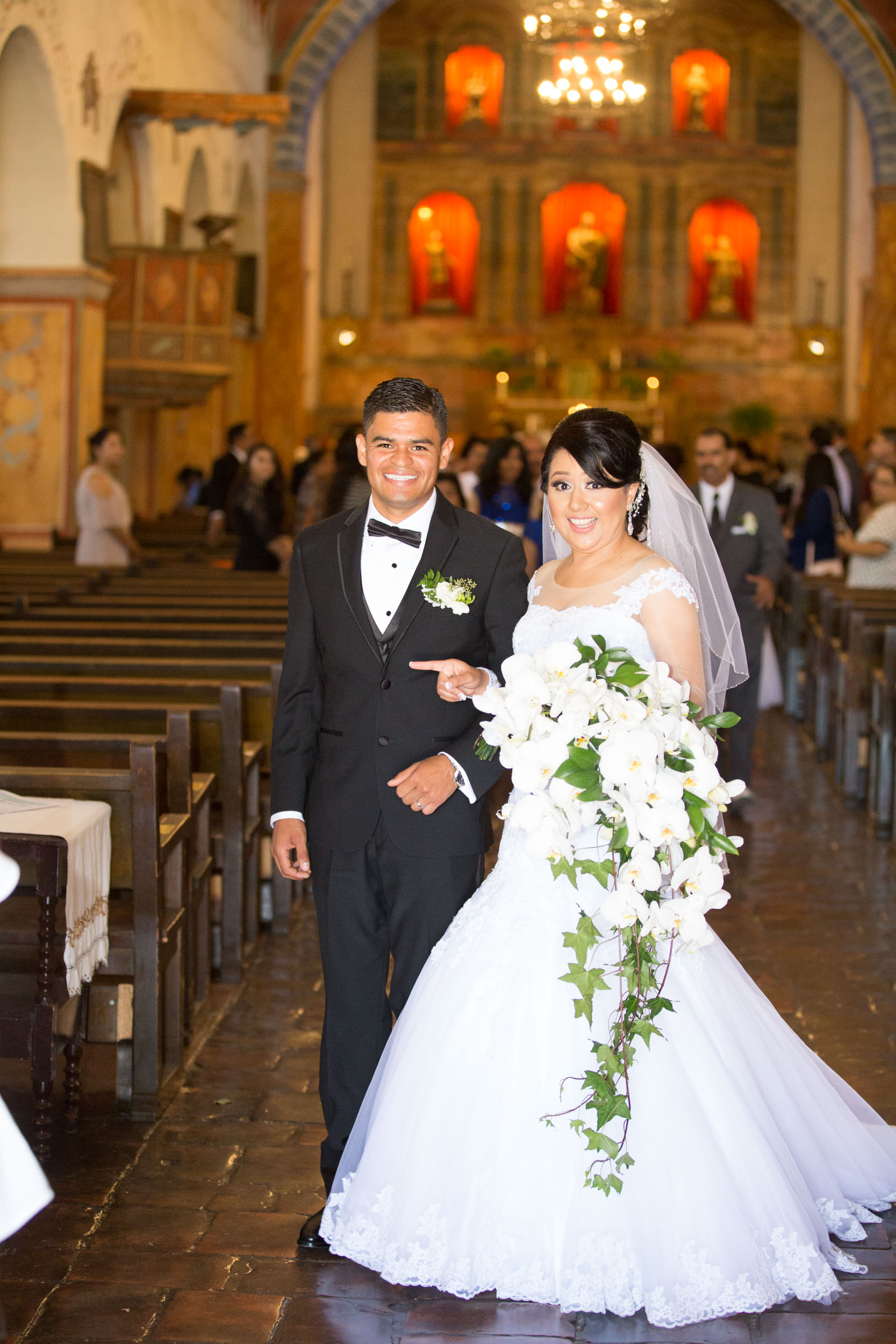 Our Wedding-294