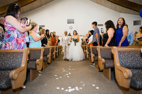 Our Wedding Day-185.JPG
