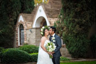 Our Wedding-277.JPG