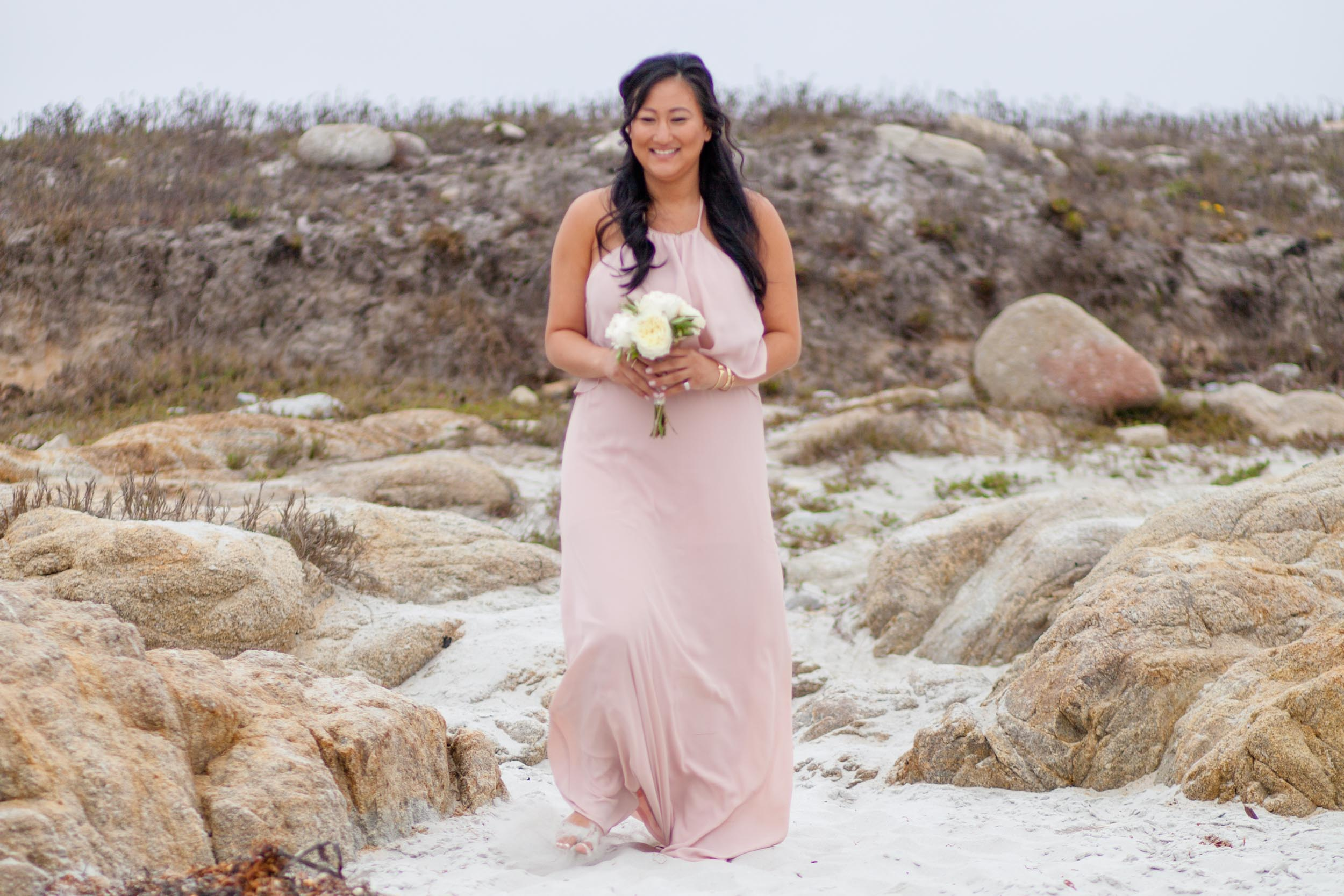 Our Wedding-281