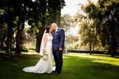 Our Wedding-305.jpg