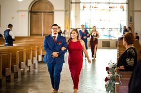 Our Wedding-201.JPG