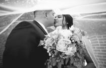 Our Wedding Day-302.JPG