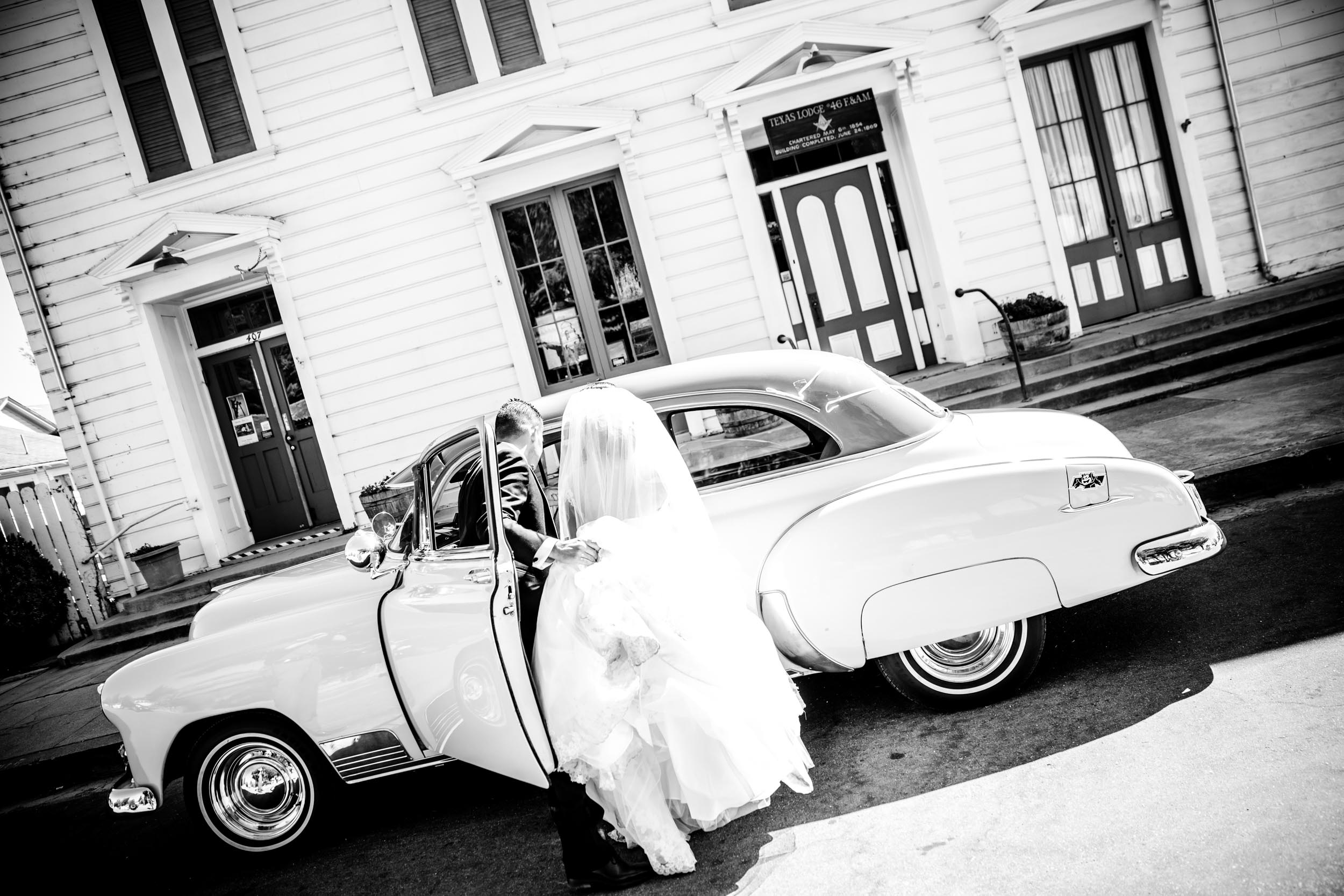 Our Wedding-397