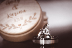Our Wedding-110.jpg
