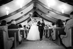 Our Wedding Day-213.JPG