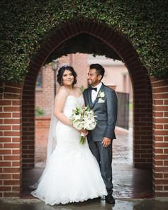 Our Wedding-286.JPG