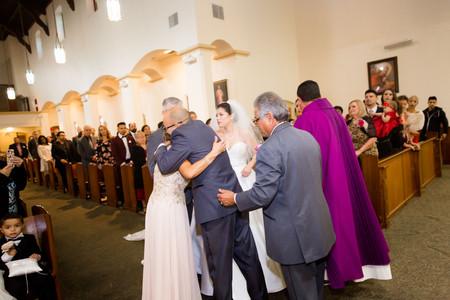 Our Wedding-221.jpg