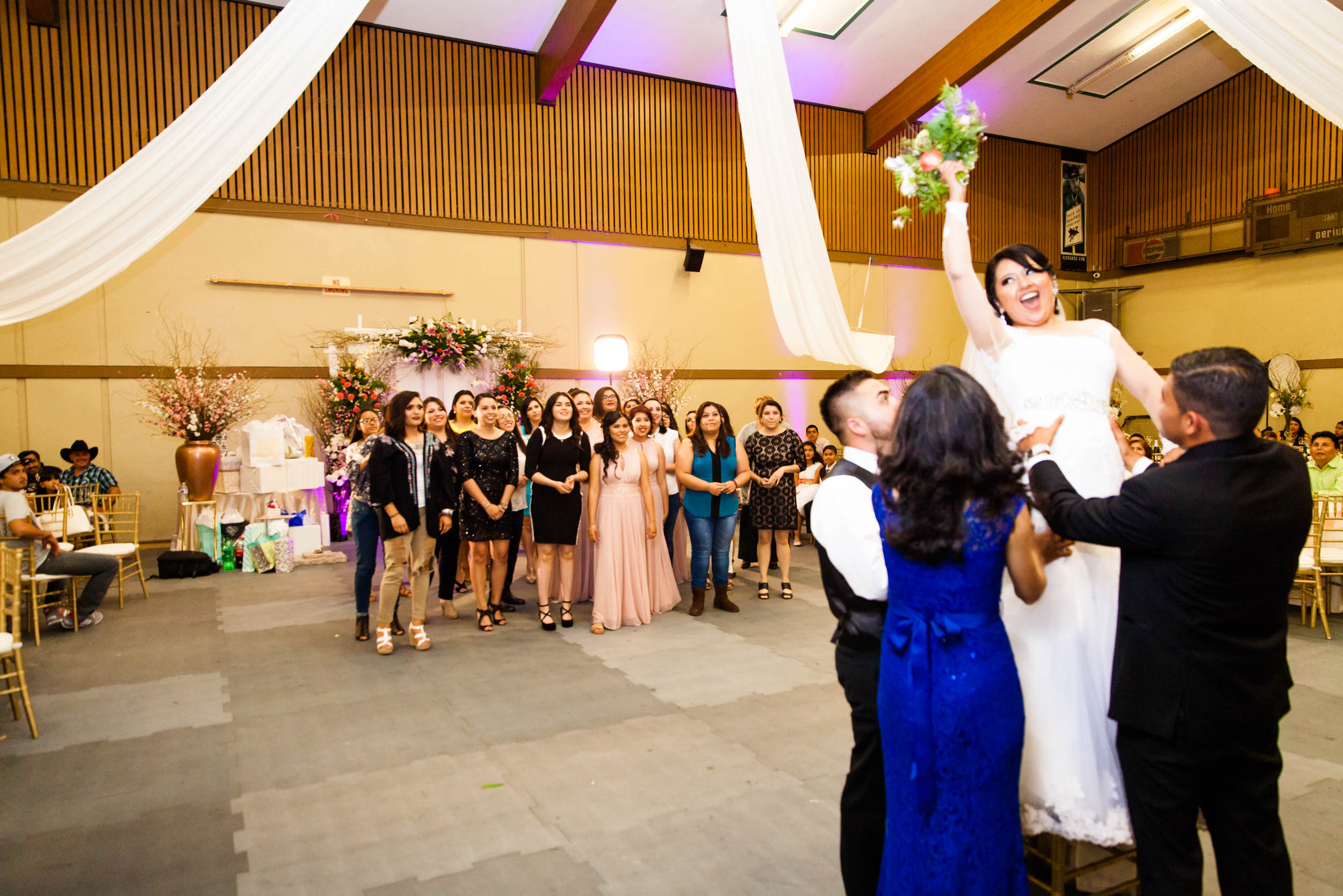 Our Wedding-458