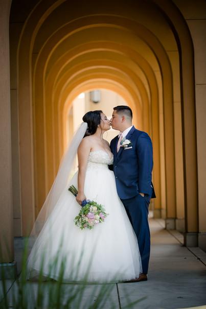 Our Wedding Day-305.JPG