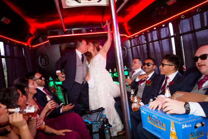 Our Wedding-356.JPG