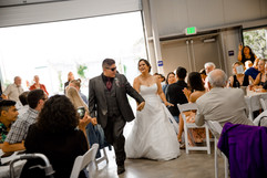 Our Wedding-459.JPG
